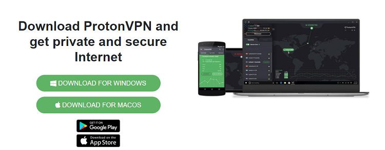 step-2-how-to-download-proton-vpn