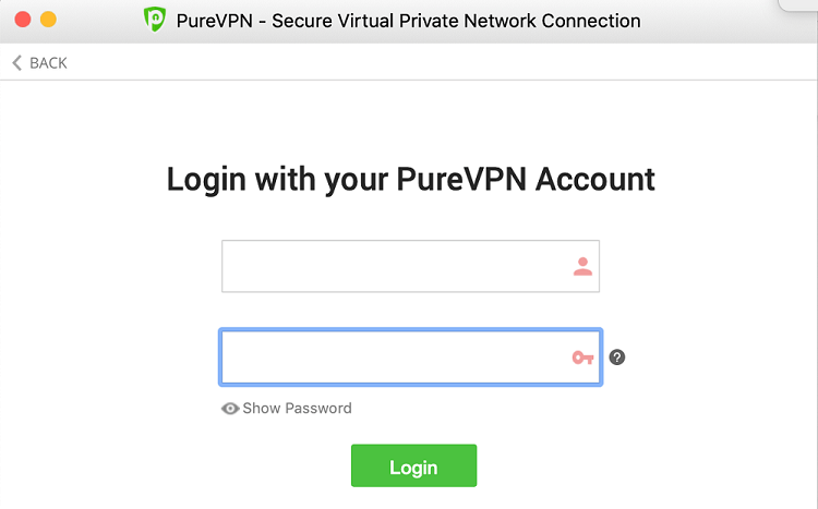 step-3-how-to-download-purevpn