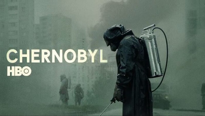 watch-chernobyl-in-australia